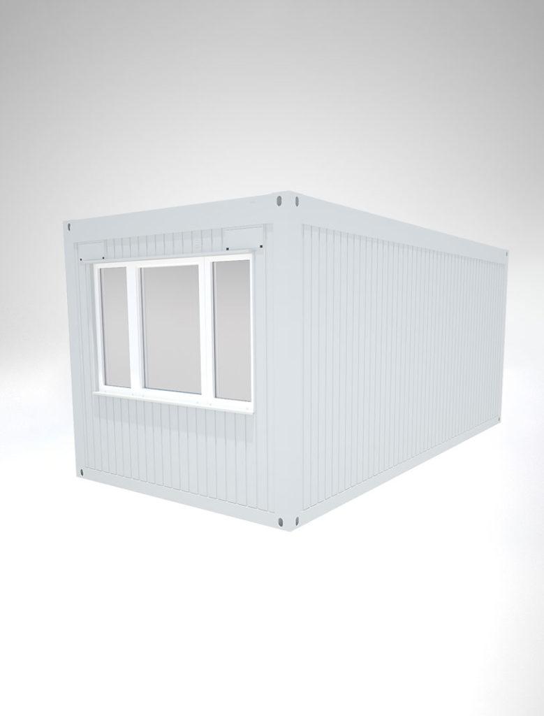 buerocontainer-img