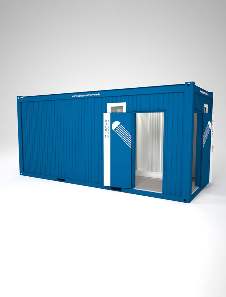 duschcontainer-img