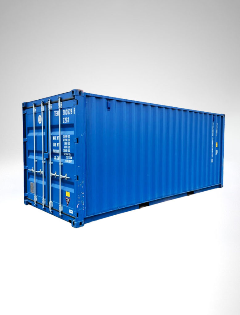 seecontainer-img