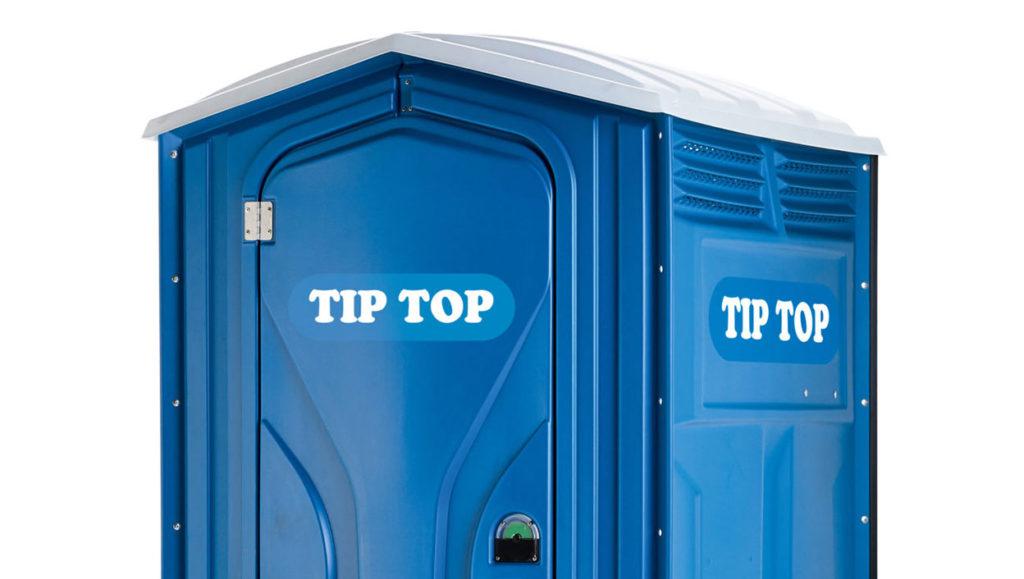 tiptop-classic-img