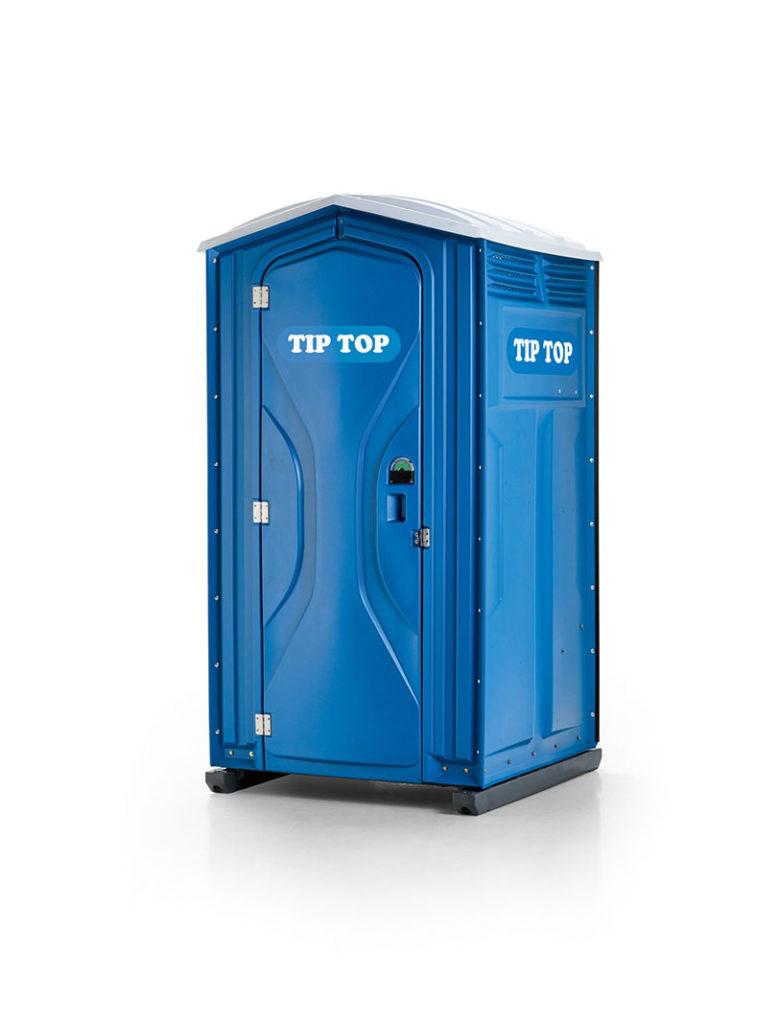 toilettenkabinen-img